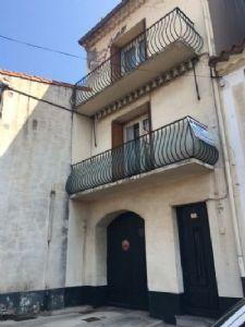 Belle Maison Vigneronne !